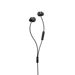 Beyerdynamic Soul BYRD Wired In-Ear Headphones