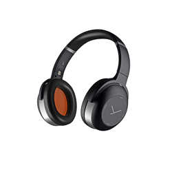 Beyerdynamic Lagoon Traveller Active Noise Cancelling Wireless Headphones