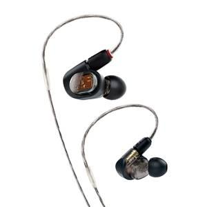 Audio Technica ATH-E70 In Ear Monitors