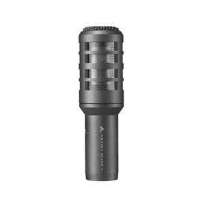 Audio Technica AE2300 Instrument Mic