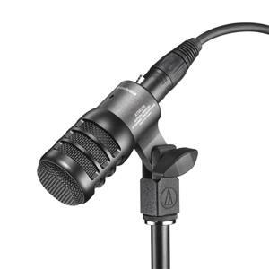 Audio-Technica ATM230 Instrument Mic
