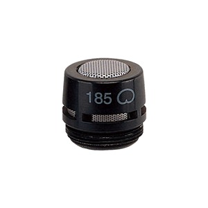 Shure R185B Mic Cartridge