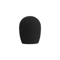 Shure A32WS Mic Windscreen