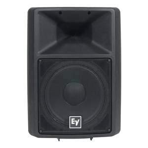 Electro-Voice SX300E 12-inch Speaker