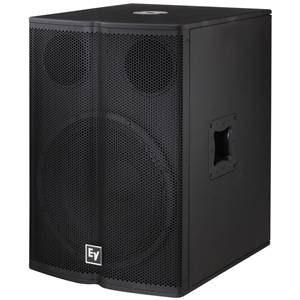 Electro-Voice TX1181 Subwoofer