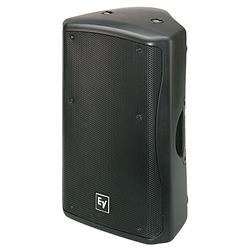 Electro-Voice ZX5 Passive Speaker