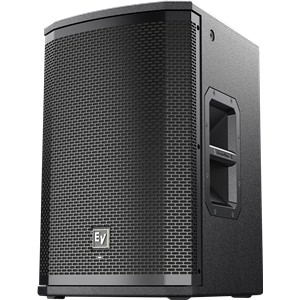 Electro-Voice ETX-10P 10 inch 2-Way Powered PA Speaker