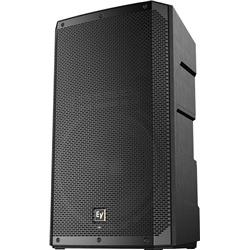 Electro-Voice ELX200-15P Active Speaker