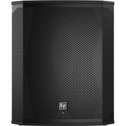 Electro-Voice ELX200-18SP Sub Active