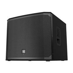 Electro-Voice EKX-18SP Powered 18'' Subwoofer