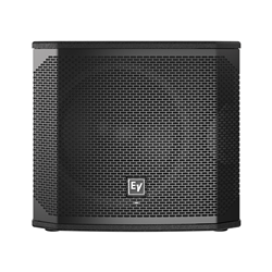 Electro-Voice ELX200-12SP Active Subwoofer