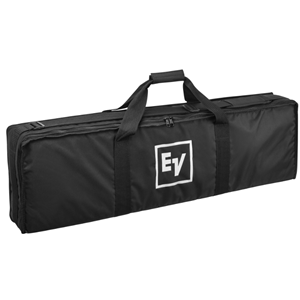 Electro-Voice Evolve 50 Column PA System Bags