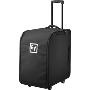 Electro-Voice Carrying Case For EVOLVE30M and 50