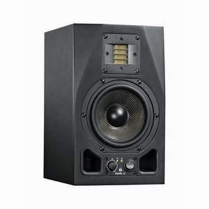 Adam A5X Studio Monitor