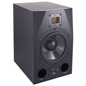 Adam A8X Studio Monitor