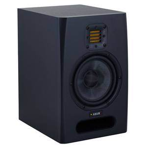 Adam F5 Studio Monitor