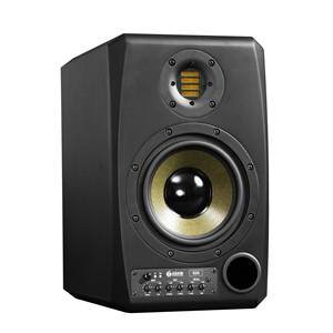 ADAM S2X Studio Monitor