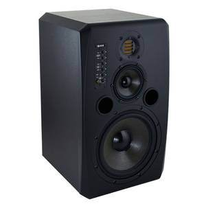 ADAM S3X-V Studio Monitor