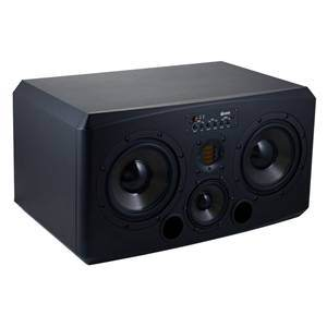 ADAM S3X-H Studio Monitor
