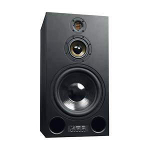 ADAM S4X-V Studio Monitor