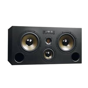 ADAM S4X-H Studio Monitor
