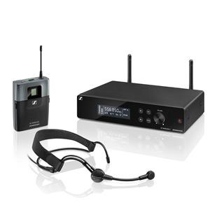 Sennheiser XSW-2 ME3-GB Headset CH38