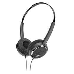 Sennheiser HP02-100 Headphones