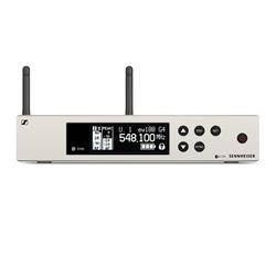 Sennheiser EM100 G4-E Rackmount Receiver CH70