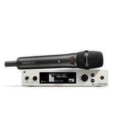 Sennheiser EW300 G4-865-S-GBW Vocal System CH38