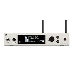 Sennheiser EM300-500 G4-GBW Rackmount Receiver CH38