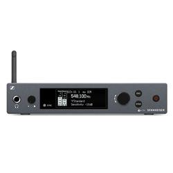 Sennheiser SR IEM G4-GB IEM Transmitter CH38