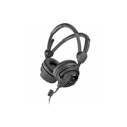 Sennheiser HD26 Pro Stereo Headphones