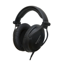 Sennheiser HD300 PRO Monitor Headphones
