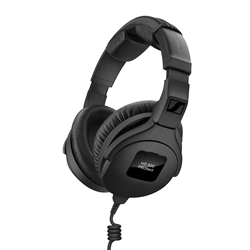 Sennheiser HD300 PROtect Monitor Headphones