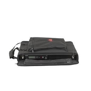 SKB SC19 1U Soft Rack Case