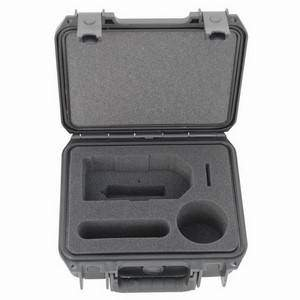 SKB 3i-0907-4B-01 Zoom H4N Watertight Case
