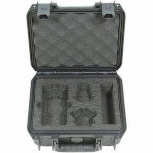 SKB 3i-0907-4-H6 Zoom H6 Watertight Case