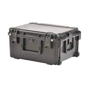 SKB 3i-2217-10BC Waterproof Case with Foam