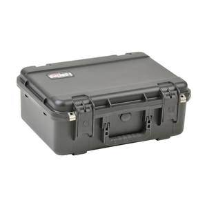 SKB 3i-1813-5WMC Wireless Mic Case