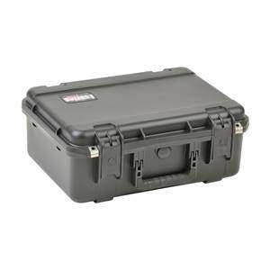 SKB 3i-1813-7WMC Wireless Mic Case