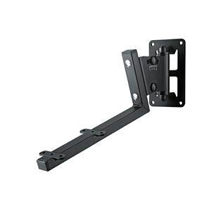 K&M 24484 JBL LSR Wall Mount