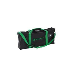 K&M 14068 Bench Carry Bag