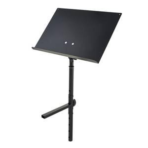K&M 18818 Music Stand Attachment