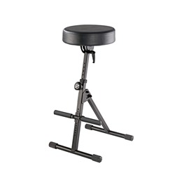 K&M 14060 Multi Purpose Stool