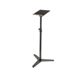 K&M 26754 Monitor Stand Tilting