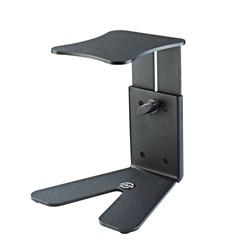 K&M 26772 Table Monitor Stand