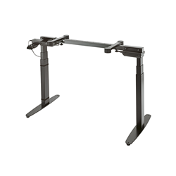 K&M 18800 Table-style keyboard stand