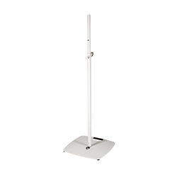 K&M 24624 Lighting stand