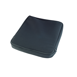 K&M 12199 Laptop Stand Carry Case