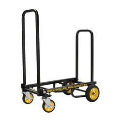 Rock N Roller MultiCart - R2 Micro (350lb capacity)